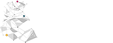 Eureka Engineering | Servizi Bim Logo